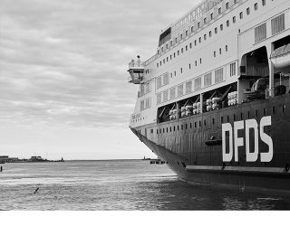 DFDS World Travel Awards 2017 by RoosterPR - img 2