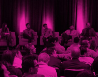 Rooster PR's First European Daily Deal Summit - Image 2
