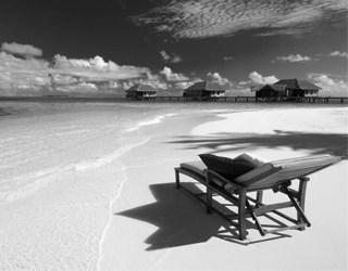 Rooster PR Manages Maldives Reputation - Image 1