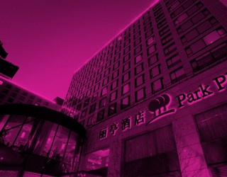 Rooster PR Sets Park Plaza Hotels Staff as 'Experts' - Image 2