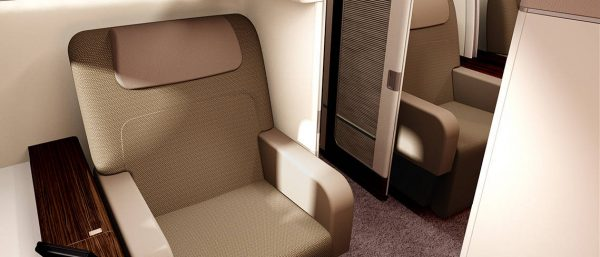 Garuda Indonesia Wins Gold for the 'Cellars in the Sky' Awards - Image 3