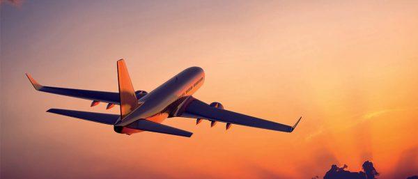 Intuitive Announces Mix & Match Flights - Image 3