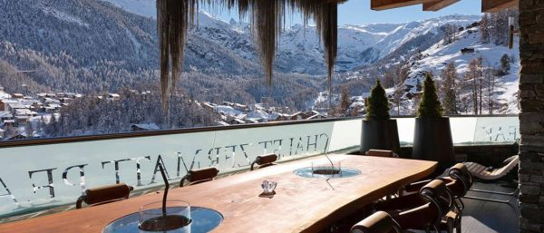 Alpine Guru Reveals Chalets and Resorts by Rooster PR - Image 3