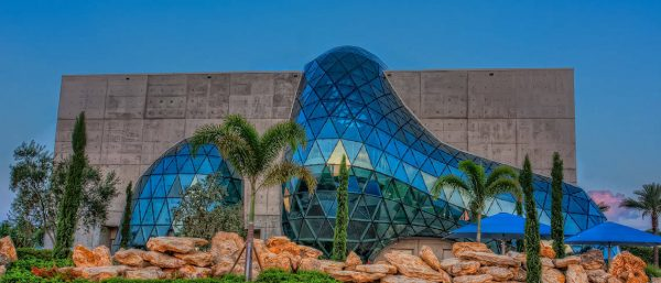 Disney & Dalí in a New St. Pete Exhibition by Rooster PR - Image 3