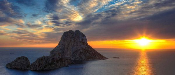 Together Travel give 8 reasons to visit Ibiza by RoosterPR image 3