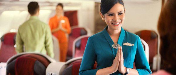 Bali for Less than £450 Return with Garuda Indonesia - Image 3