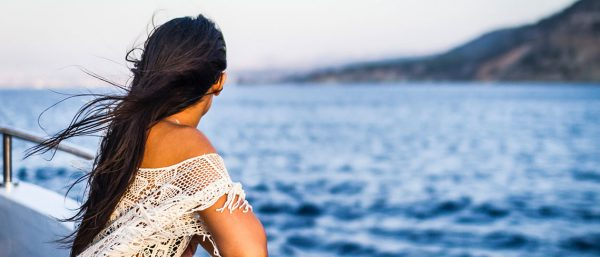 Cruise Nation Reveals Money-Saving Advent Calendar - image 3