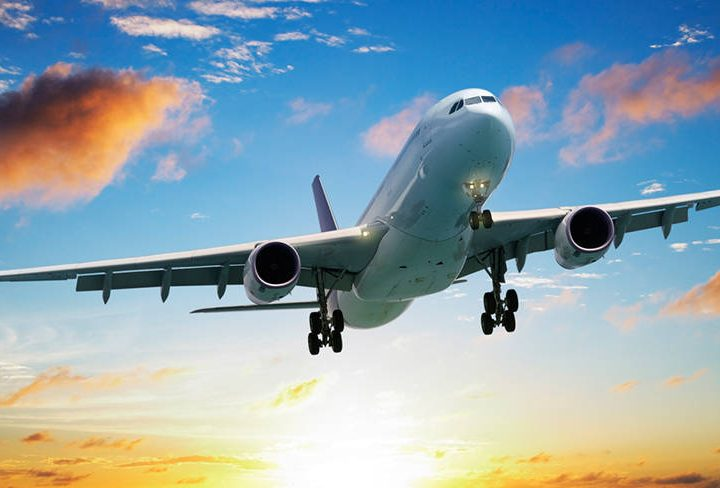 Foreign Airlines Association Relaunches Ahead of 70th Anniversary