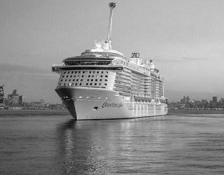 Cruise Nation Reveals Money-Saving Advent Calendar - image 2