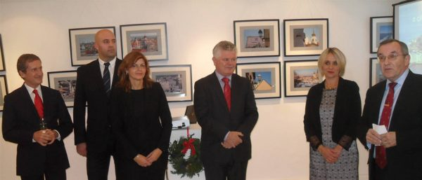Christmas with the Dubrovnik Tourist Board - image 3