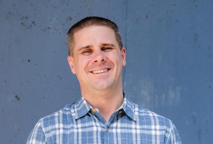GoFundMe Appoints Former White House Senior Advisor Dan Pfeiffer
