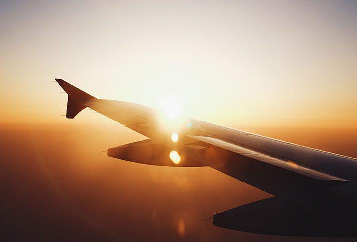 Rooster to Help FlyCLUBAIR Take Off!