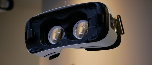 Virtual Reality the next chapter in Comms by RoosterPR - image 3