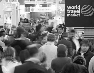 RoosterPR at World Travel Market by RoosterPR - image 2