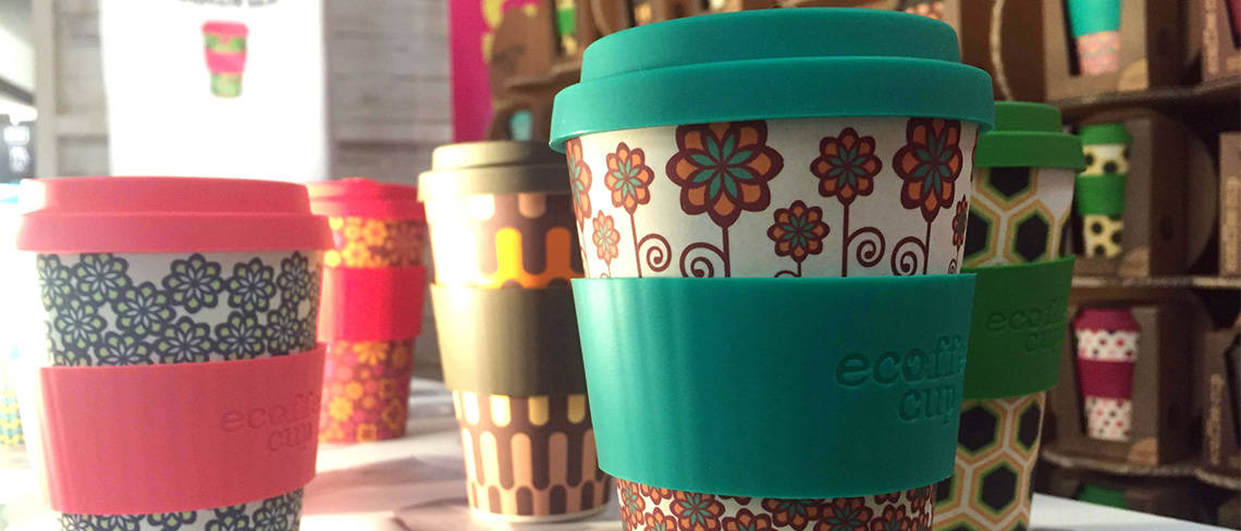 Christmas gifts from Ecoffee by RoosterPR - image 3