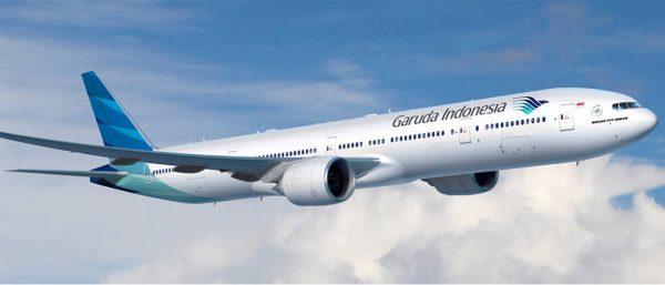 Garuda Black Friday Deal by RoosterPR - image 3