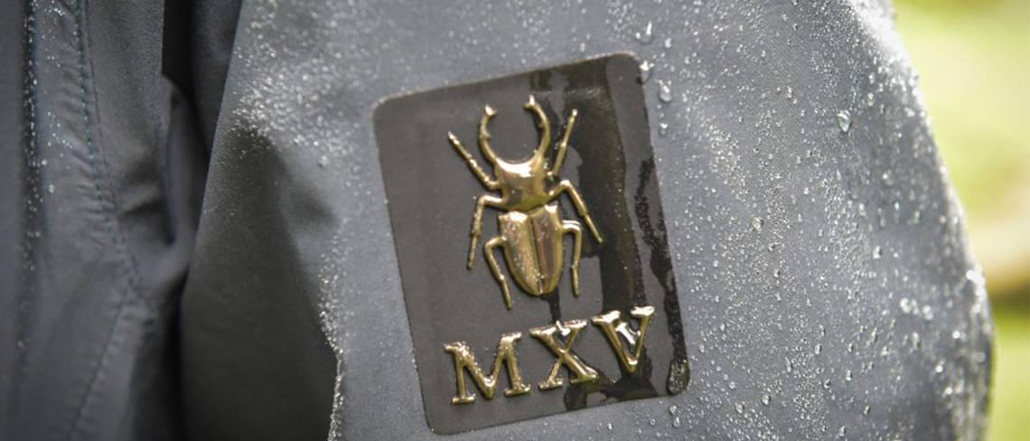 Maunder XV kickstarts Campaign by RoosterPR - image 3