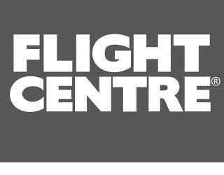 RoosterPR Appointed by Flight Centre Travel Group - image 2