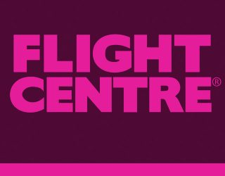 RoosterPR Appointed by Flight Centre Travel Group - image 1