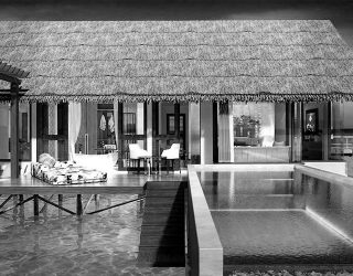Ozen Mammoth Maldivian Suite by RoosterPR - image 2