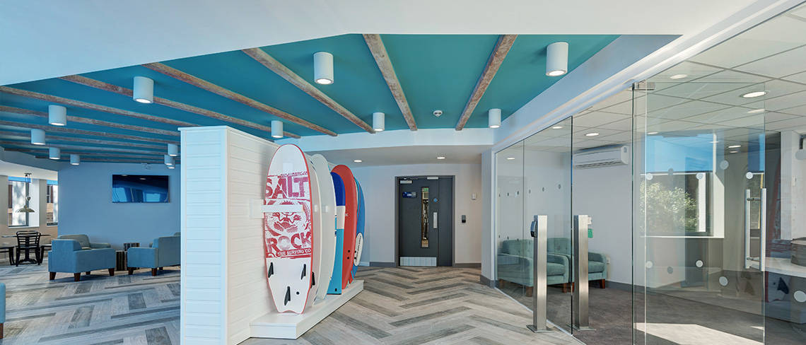 MyStudentHalls Most Amazing Student Accommodation by RoosterPR - image 3