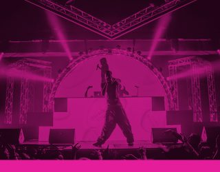WOW air Secret Solstice in the Sun by RoosterPR - image 1