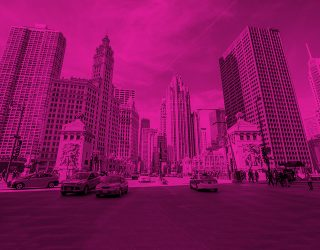 WOW Air to the Windy City by RoosterPR - image 1