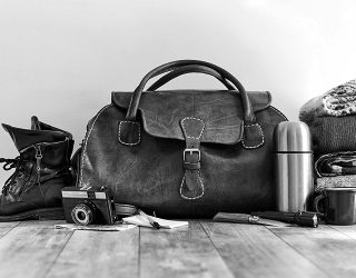 Women In Travel Social Initiative by RoosterPR - image 2
