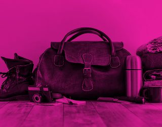 Women In Travel Social Initiative by RoosterPR - image 1