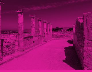 Cyprus Tourism Organisation Appoints RoosterPR - img 1