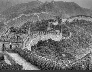 Wonders of China by RoosterPR - img 2