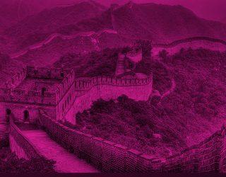 Wonders of China by RoosterPR - img 1