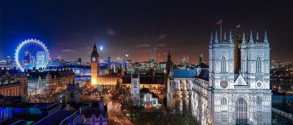 ECA UK Cities Fall in Cost of Living Rankings by RoosterPR - img 3