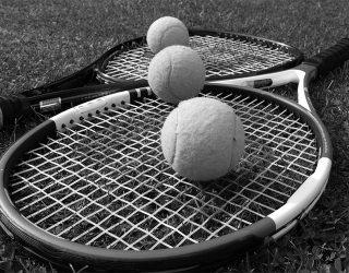 ECA International Need Practice Before Wimbledon by RoosterPR - img 2