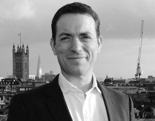 Finder UK Appoints RoosterPR - img 2