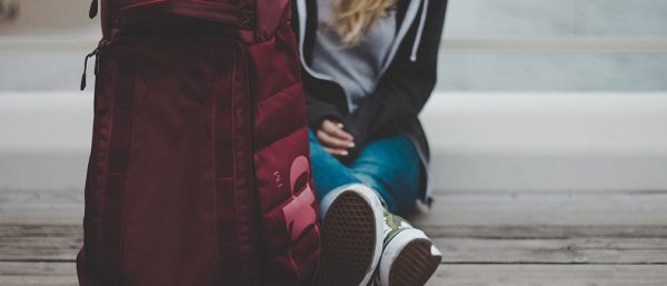 StudentUniverse Young Travellers Not Put Off by Terrorism by RoosterPR