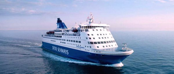 DFDS What Brexit Effect by RoosterPR - img 3