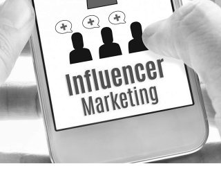 RoosterPR Influencer Marketing - img 2