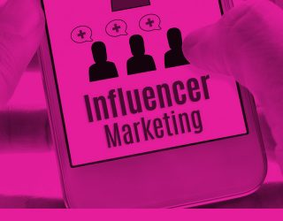 RoosterPR Influencer Marketing - img 1
