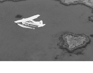 FlightCentre East v West Hidden Gems by RoosterPR - img 2