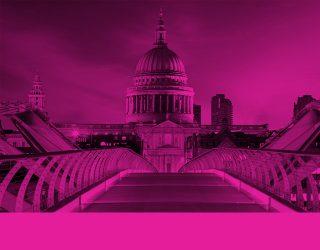 London's PR Crisis by RoosterPR - img 1