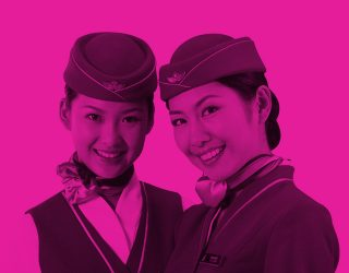 China Southern Airlines Social Media Campaign by RoosterPR - img 2