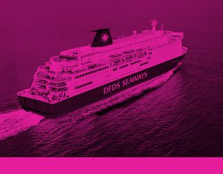 DFDS Partners with Leading Cycling Tour Company by RoosterPR - img 1