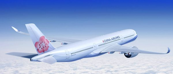 China Airlines Returns To The UK by RoosterPR - img 3