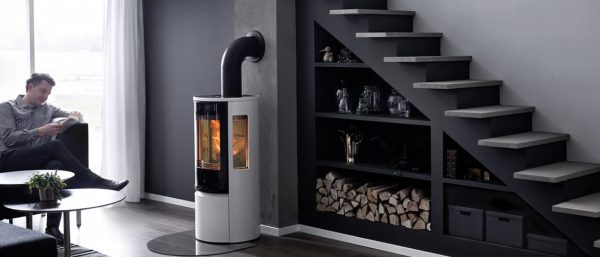 Contura EcoDesign Ready Stoves by RoosterPR - img 3