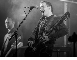 WOW air Sigur Ros'New Music Festival by RoosterPR - img 2