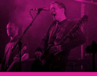 WOW air Sigur Ros'New Music Festival by RoosterPR - img 1
