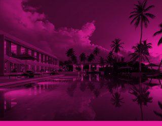 St. Kitts Park Hyatt - img 1