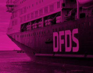 DFDS Unmissable Ferry Travel Deals by RoosterPR - img 1