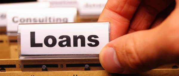 Finder.com 33 Percent Plan to Tkae Out Payday Loans by RoosterPR - img 3